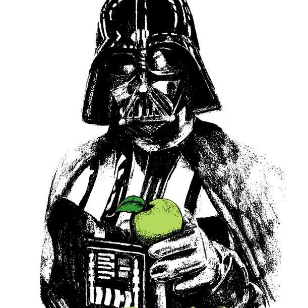 Go_vegan_Darth_Vader