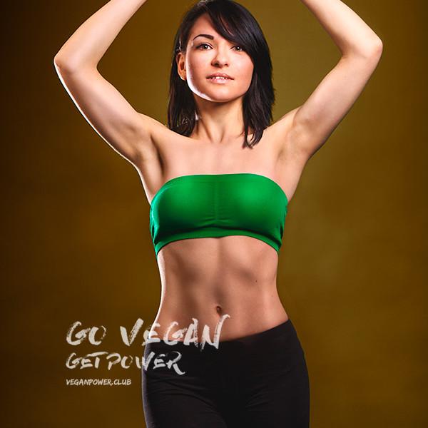 IMG_4978_veganpowerclub_ffmstudiocom_zhernosek