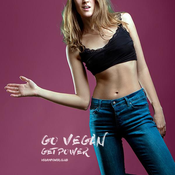 IMG_5765_veganpowerclub_zhernosek_ffmstudiocom_1
