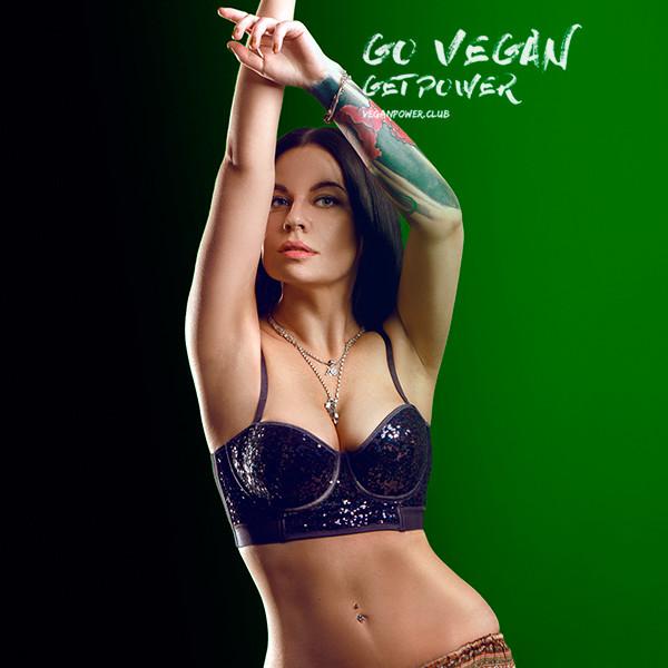 IMG_5966_veganpowerclub_ffmstudiocom_zhernosek_1