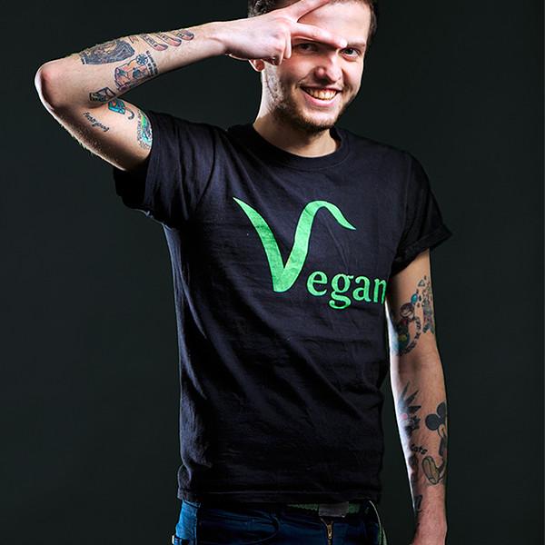 IMG_5173_veganpowerclub_zhernosek_ffmstudiocom_1